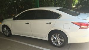 best-deals-used-car-dallas